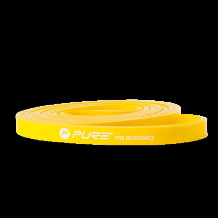 Pure2Improve Pro Resistance Bands