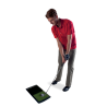 Pure2Improve Golf Hitting Mat