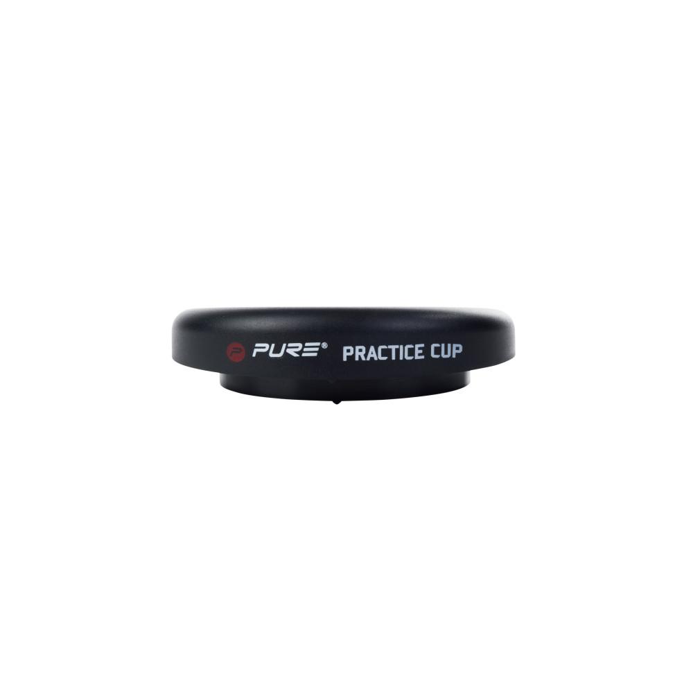 Pure2Improve Practice Putting Cup