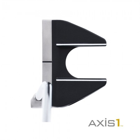 Axis1 Rose Putter