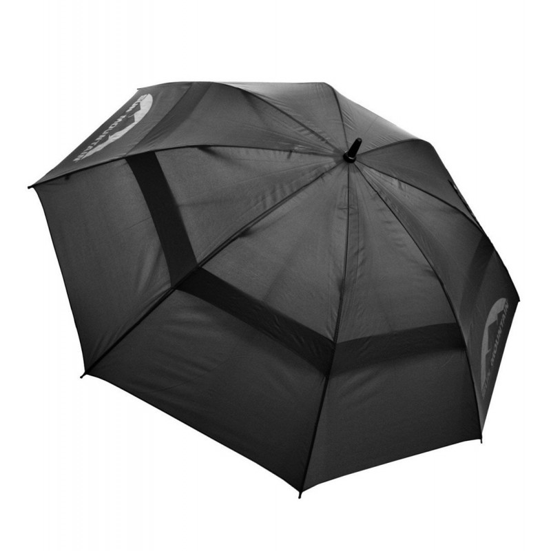 "Sun Mountain 62"" Golf Umbrella"