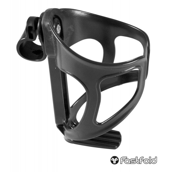 FastFold Trolley Cup Holder