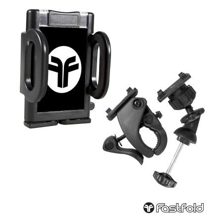 FastFold GPS Holder