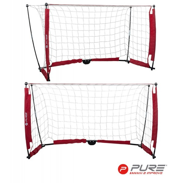 Football Goal (5x3 metres)