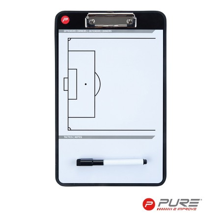 Coach Board - Football