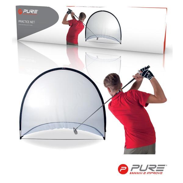 Golf Practice Net 2.4 x 2.1 metres