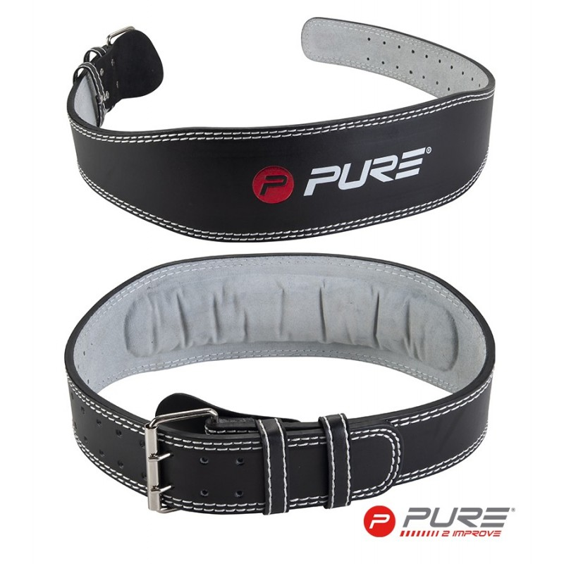 Weightlifting Belt - Small