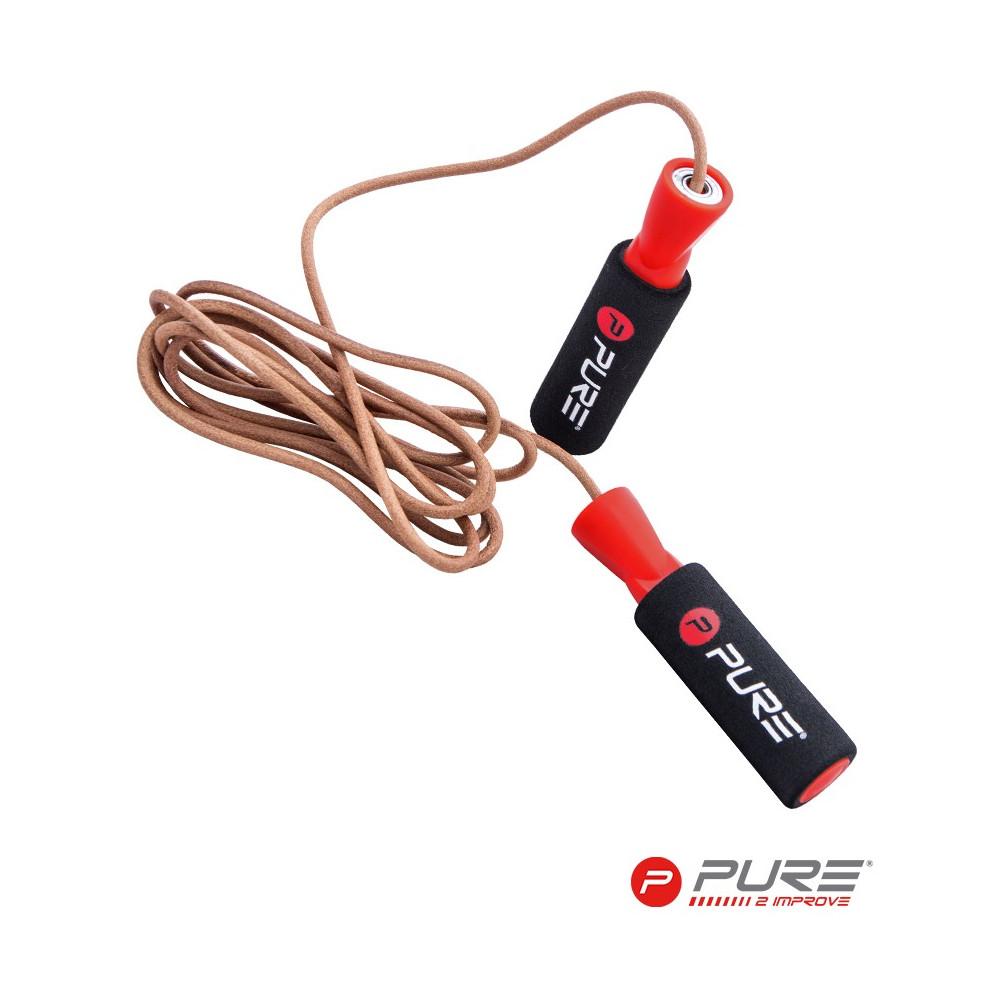 Jump Rope - 275cms