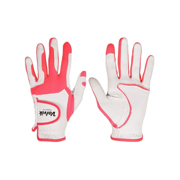 Volvik True Fit Golf Glove - Ladies