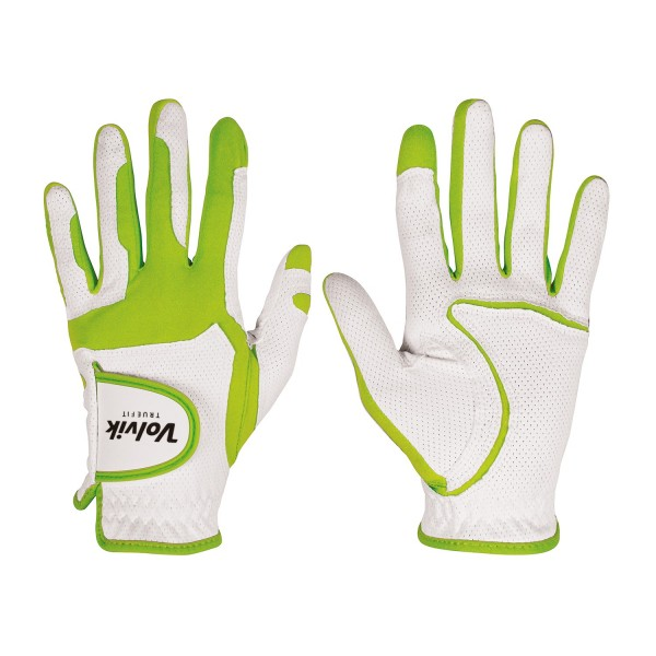 Volvik True Fit Golf Glove - Mens
