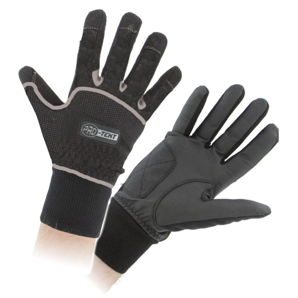 Pro-Tekt Winter Golf Gloves - Mens