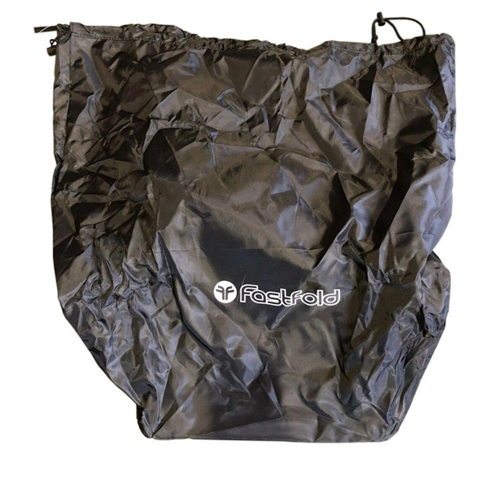 FastFold Golf Trolley Storage Bag - Large