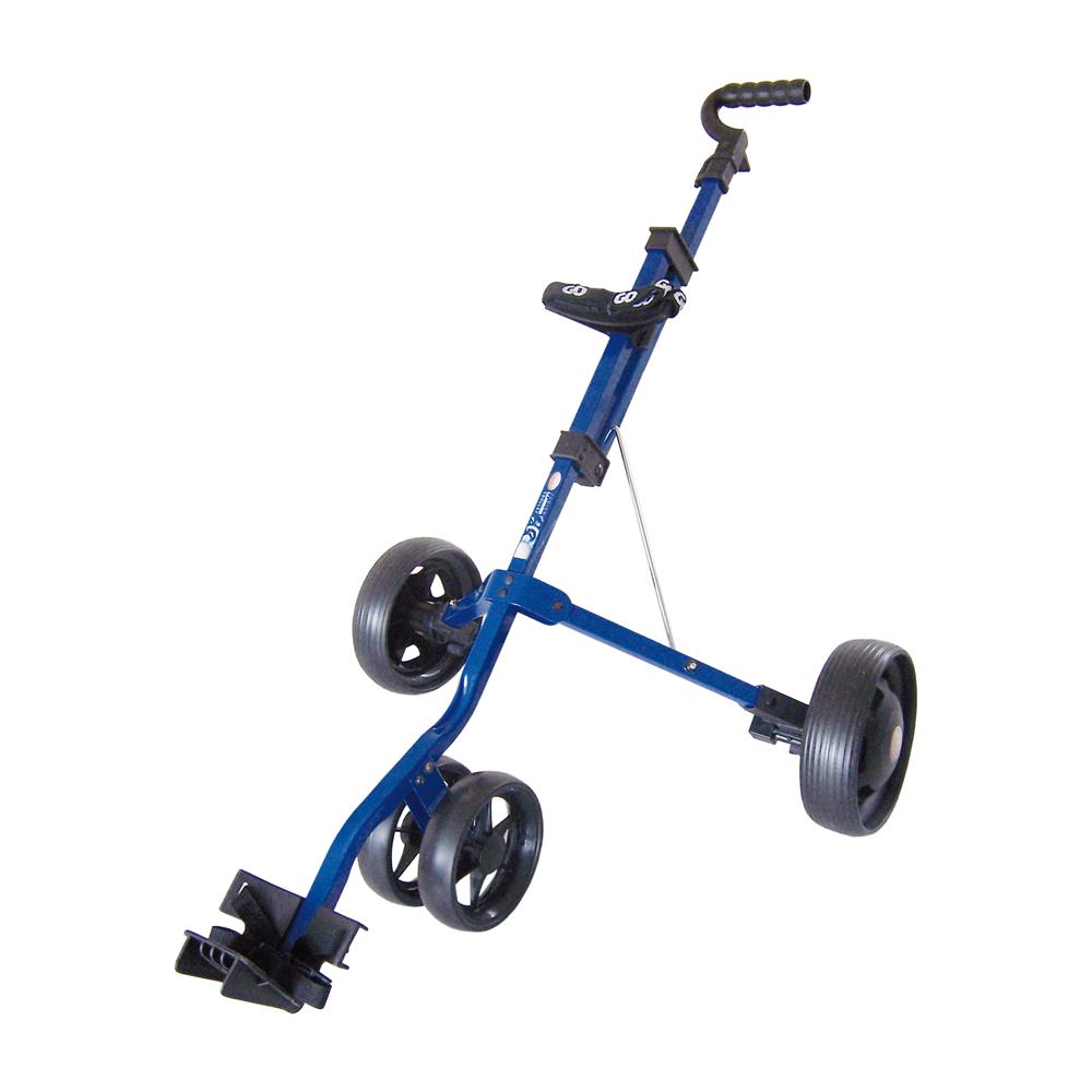 Go Junior Golf Trolley