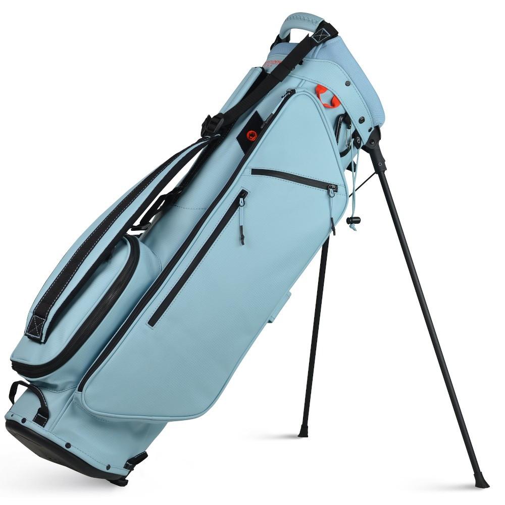 Sun Mountain Metro Carry Bag - 2021 Range