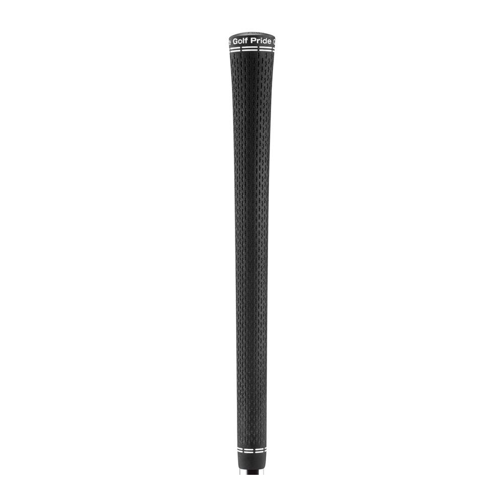 Golf Pride - Tour Velvet 360 Club Grip - Black