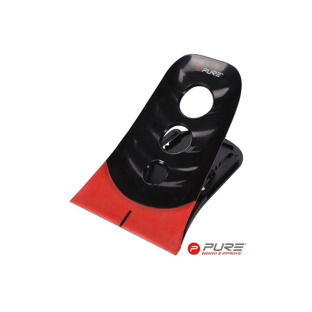 Pure2Improve Pressure Putt Golf Putting Trainer