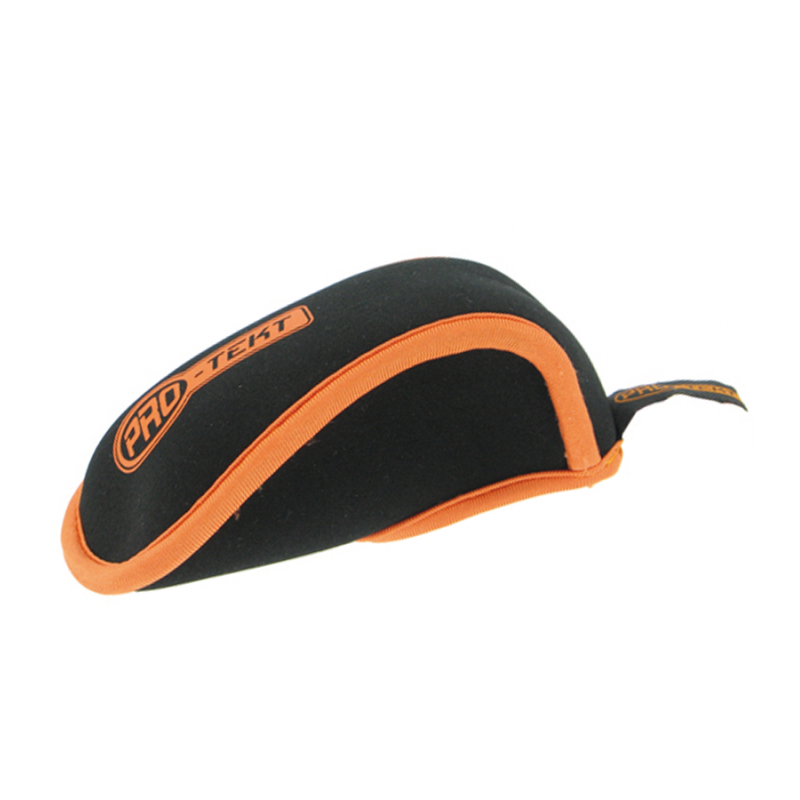 Pro-Tekt - Bootie Style Putter Cover
