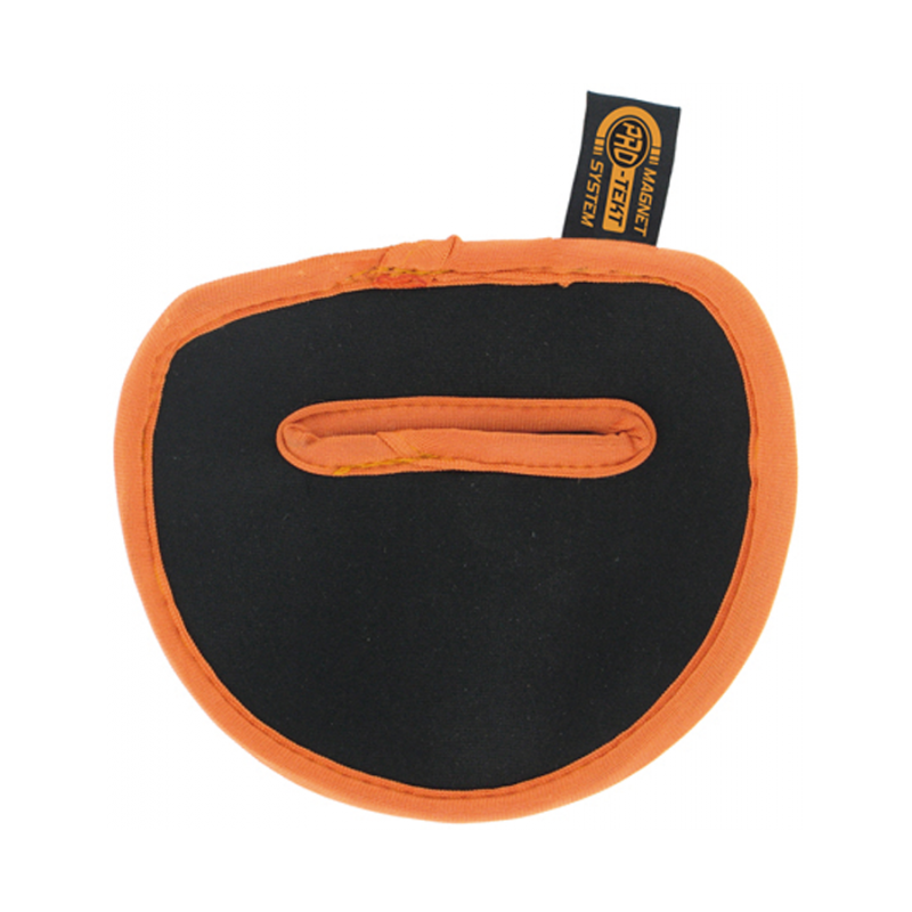 Pro-Tekt - Mallet Putter Cover