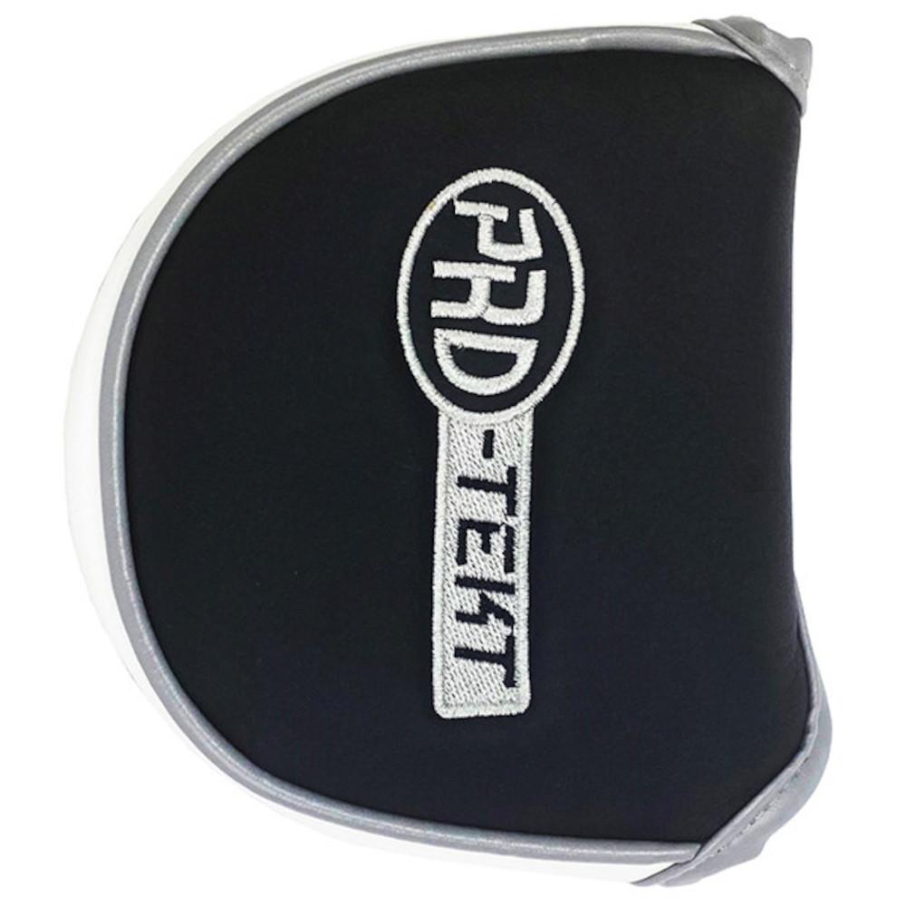 Pro-Tekt Premium Mallet Putter Cover