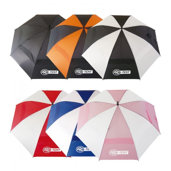 Pro-Tekt Golf Umbrella
