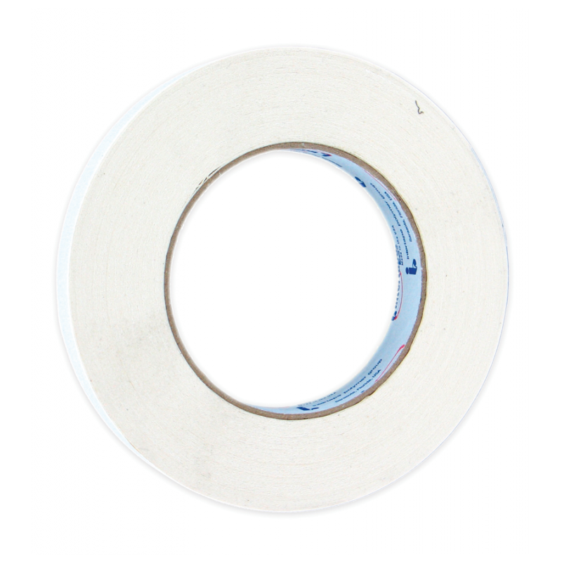 Grip Rite Miracle Tape - 19mm