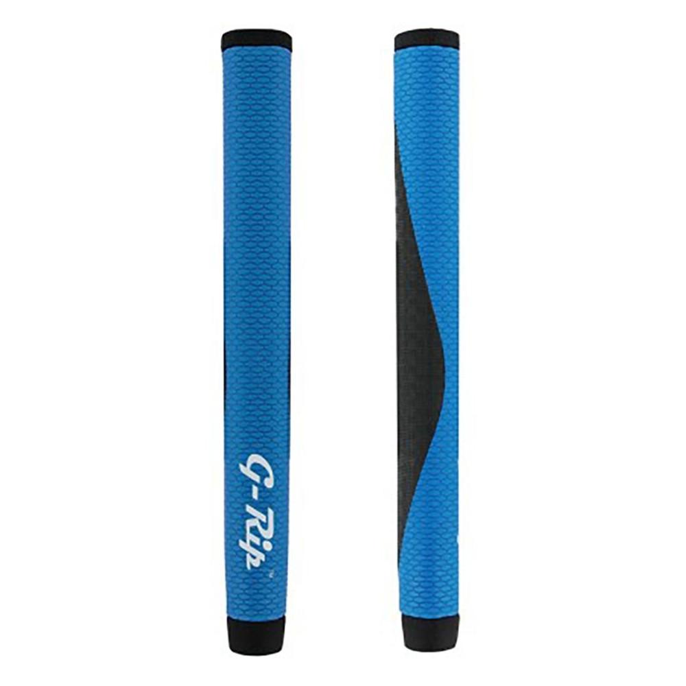 G-Rip ST-1 Putter Grip