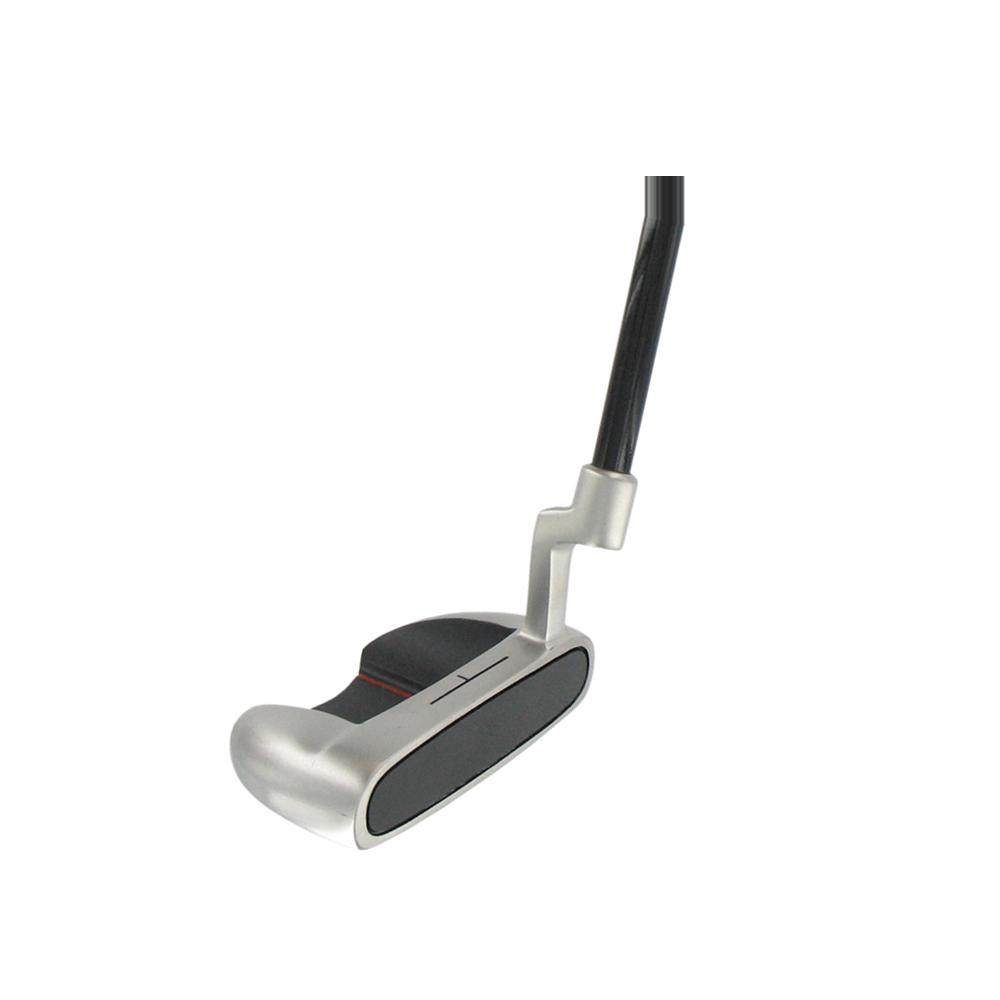 Go Junior Golf Putter Style 1