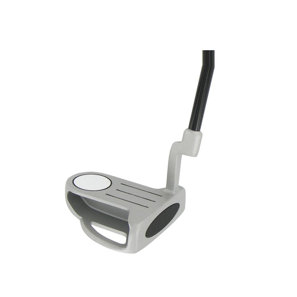 Go Junior Golf Putter Style 3