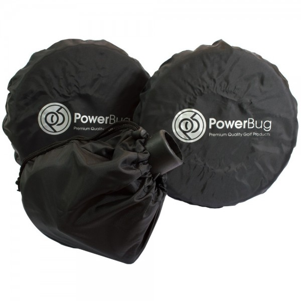 Wheel Cover Set