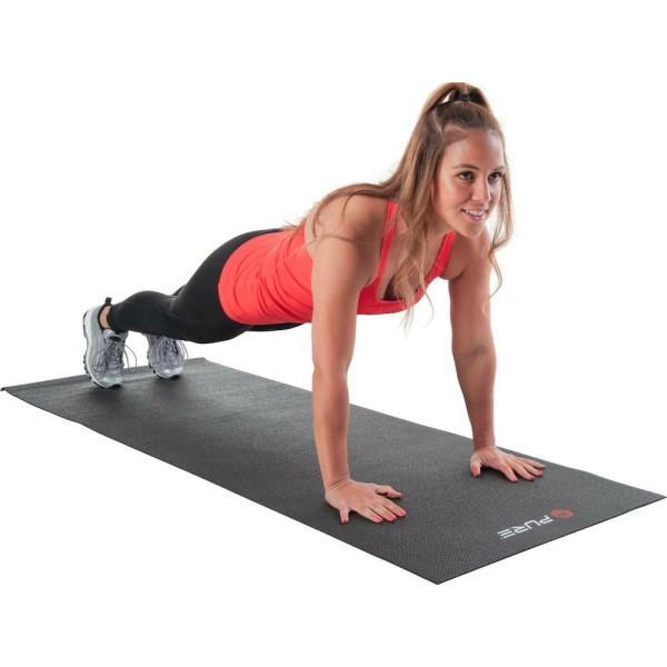 Pure 2 Improve Yoga Mat
